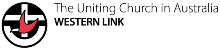 Western Link Uniting Church